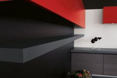 anice-particolare-impiallacciato-larice-tinta-rosso-e-moro-500x750