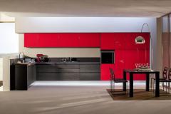 arcobaleno-impiallacciato-frassino-tinta-grigio-e-laccato-lucido-ral-1200x580