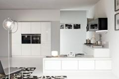 arcobaleno-laccato-lucido-bianco-1200x715
