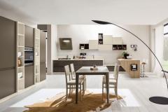 arcobaleno-laminato-frassino-caffe-e-laccato-tortora-e-juta-1192x750
