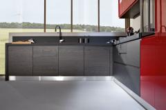 arcobaleno-particolare-impiallacciato-frassino-tinta-grigio-e-laccato-lucido-ral-1125x750