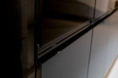 arcobaleno-particolare-laccato-lucido-ral-1065x750