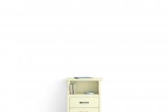 12-Comodino-Ariette-2-cassetti-2011_3.RGB_color.0000