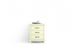 12-Comodino-Ariette-3-cassetti-2011_3.RGB_color.0000