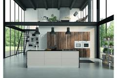 Cucina_moderna_16008_Essebi-Astro-04-gen_1920.16008_Essebi-Astro-04-gen