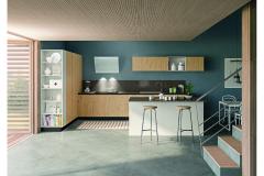 Cucina_moderna_16008_Essebi-Astro-06-gen_1920.16008_Essebi-Astro-06-gen
