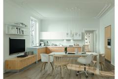 Cucina_moderna_16008_Essebi-Astro-08-gen_1920.16008_Essebi-Astro-08-gen