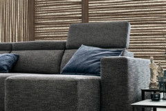 samoa-divani-moderni-best-1-600x900