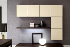 brillante-particolare-vetro-laccato-crema-opaco-500x750