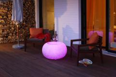 Moree-Bubble-Granite-Outdoor-Design-Lighting-Event-Rent-Garden-Glow-Light-Modern-Table-Seat-Round