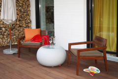 Moree-Bubble-Granite-Outdoor-Garden-Side-Coffee-Table-Illmuinated-Light-Object-Deck-Patio-Furniture-Buy