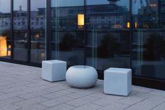Moree-Bubble-Granite-Outdoor-LED-Light-Illuminated-Furniture-Buy-Hospitality-Hotel-Design-Table-Bollard