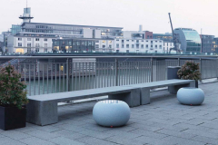 Moree-Bubble-Granite-Outdoor-LED-Outside-Public-Space-Table-Seat-Buy-Commercial-Terrace-Garden-Design
