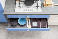 cacao-particolare-cassetto2-1125x750