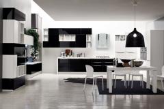 cannella-laccato-bianco-e-nero-1197x750