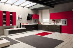 cannella-laccato-rosso-1200x632