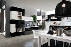 cannella-particolare-laccato-bianco-e-nero-2-1125x750