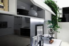 cannella-particolare-laccato-bianco-e-nero-500x750