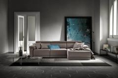samoa-divani-moderni-comfort-0-1000x666