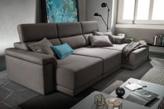 samoa-divani-moderni-comfort-1-1000x667