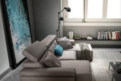 samoa-divani-moderni-comfort-2-600x900