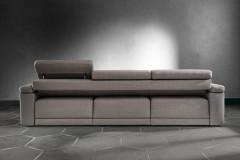 samoa-divani-moderni-comfort-3-1000x667