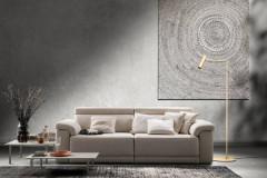 samoa-divani-moderni-comfort-6-600x900