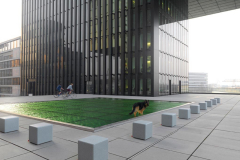 Moree-Cube-Granite-Outdoor-Bollard-Commercial-Safety-Street-Public-Space-City-Modern-Parking-Post