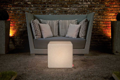 Moree-Cube-Granite-Outdoor-Club-Bar-Hotel-Design-Object-Illuminated-Table-Outside-Waterproof