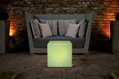 Moree-Cube-Granite-Outdoor-LED-Illuminated-Seat-Table-Outside-Modern-Lighting-Buy-Rental