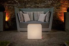 Moree-Cube-Granite-Outdoor-LED-Illuminated-Table-Seat-Garden-Lamp-Lighting-Rent-Buy-Bar-Club-Furniture