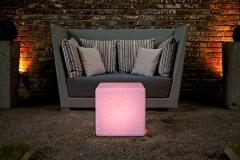 Moree-Cube-Granite-Outdoor-LED-Light-Table-Object-Floor-Lamp-Garden-Terrace-Design