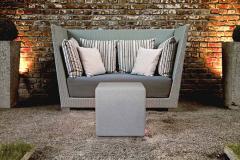 Moree-Cube-Granite-Outdoor-LED-Table-Seat-Bollard-Barrier-Landscape-Lighting-Garden-Light-Object