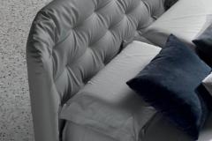your-style-classic-elite-1-628x900