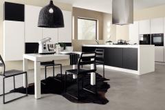 essenza-impiallacciatp-castagno-laccato-nero-e-bianco-1200x676