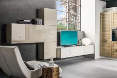 fiorella-particolare-living-1125x750
