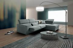 samoa-divani-moderni-penisola-glint