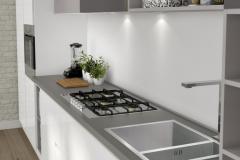 15045-Essebi-Gloss_Cucina-E-var-2