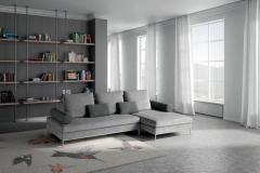 samoa-divani-moderni-harmony-7-1000x750