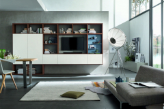 Integra_Ikeia_GS015