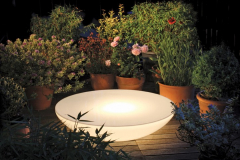 07-02-01-LED-Lounge-Variation-Outdoor-LED-Plants-72dpi