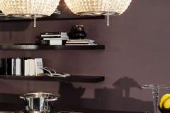 luce-particolare-vetro-laccato-crema-lucido-2-531x750