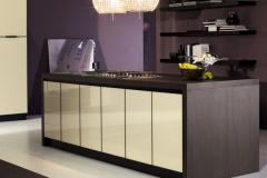 luce-particolare-vetro-laccato-crema-lucido-622x750
