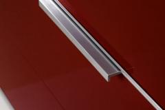 luce-particolare-vetro-laccato-lucido-500x750