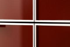luce-particolare-vetro-laccato-rosso-lucido-500x750