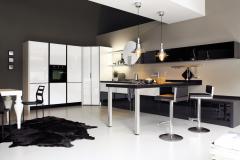 luce-vetro-laccato-bianco-lucido-e-nero-lucido