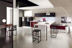 luce-vetro-laccato-nero-lucido-laccato-rosso-lucido-1119x750