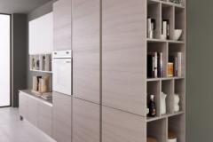 mango-laminato-frassinato-grigio-500x750