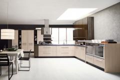 melissa-laminato-tranche-rovere-provenza-1125x750