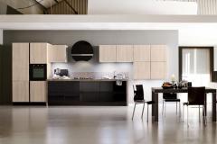 melissa-laminato-tranche-rovere-provenza-2-1125x750